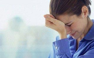 Đời sống - Tuổi 40 tôi bỗng dưng chán chồng!