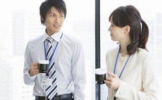 Gia đình - Phải lòng nữ đồng nghiệp cùng cơ quan, tôi phải làm sao?