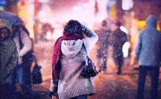 Tâm sự - Anh nói lời yêu tôi rồi bỏ mặc tôi bơ vơ trong dòng đời vô định