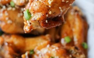 Gia đình - Tự làm món gà cay chuẩn vị Hàn Quốc ngon nhất