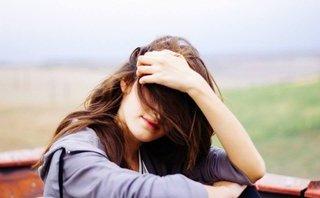 Gia đình - Khi không còn ghen nghĩa là em không còn yêu anh nữa