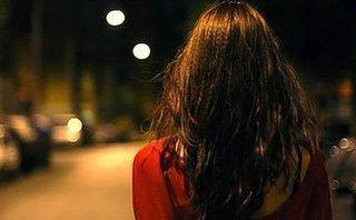 Tâm sự - Nếu không đủ can đảm hãy chấp nhận để người đó rời xa mình...
