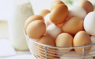 Gia đình - Bí quyết để chọn được trứng gà tươi ngon