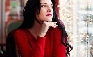 Tâm sự - Phụ nữ 30 và những điều khiến gái 18 phải thèm thuồng