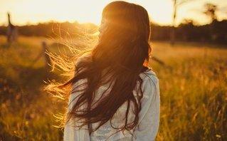 Tâm sự - Yêu thế nào để người ta không bảo là dại khờ?