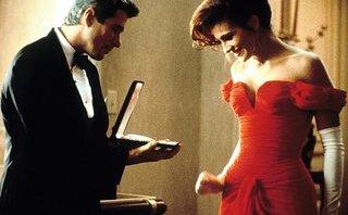 Tâm sự - Sở hữu phụ nữ đẹp thích mắt, sở hữu phụ nữ tốt nết sẽ thấy vui lòng