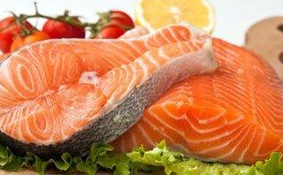 Dinh dưỡng - 8 thực phẩm tưởng béo mà lại giúp giảm cân hiệu quả