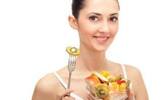 Làm đẹp - Phụ nữ muốn giảm cân hiệu quả tuyệt đối không nên bỏ qua 6 điều sau