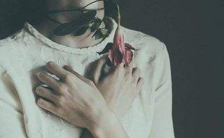 Tâm sự - Phụ nữ là thế, càng trải qua tổn thương càng trở nên mạnh mẽ...