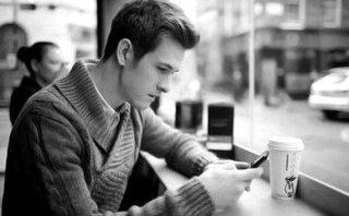 Tâm sự - Sau ly hôn: Đàn ông sẽ mất tất cả