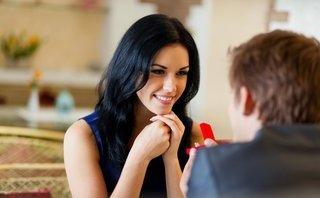 Gia đình - Một người vợ tốt chính là báu vật cả đời của đàn ông