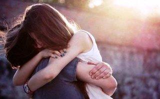 Tâm sự - Đàn ông ngoại tình thường sợ gia đình đổ vỡ, còn đàn bà trong lòng đổ vỡ mới đi ngoại tình