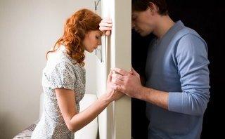Gia đình - Người ngoại tình sẽ phải chịu 9 tổn thương này