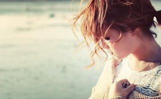 Tâm sự - Khi nước mắt ngừng rơi, đàn bà tàn nhẫn hơn bao giờ hết!