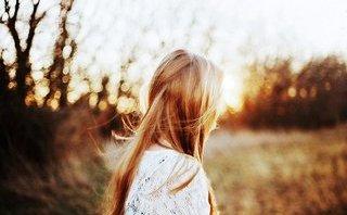 Tâm sự - Học cách rời xa những ký ức ngọt ngào