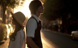 9 câu nói hay nhất sau khi chia tay khiến nhiều người suy ngẫm