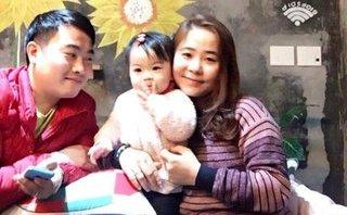 Gia đình - Nàng dâu chia sẻ câu chuyện 'mẹ chồng quốc dân' khiến nhiều chị em ghen tỵ