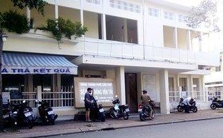 Xã hội - Giám đốc và Phó giám đốc Sở GTVT Cần Thơ bị kỷ luật cảnh cáo