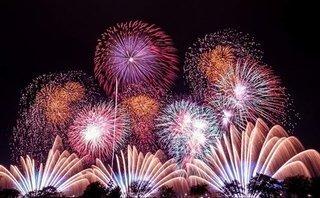Xã hội - TP.Cần Thơ tổ chức bắn pháo hoa tại 6 điểm trong dịp Tết Mậu Tuất