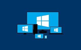 Công nghệ - Microsoft viết sai chính tả trên website của Surface Book 2