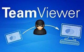 Công nghệ - Teamviewer dính lỗ hổng bảo mật cực kỳ nghiêm trọng