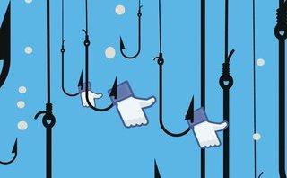 Công nghệ - Các bài câu like, comment và share trên Facebook sẽ hết đất sống
