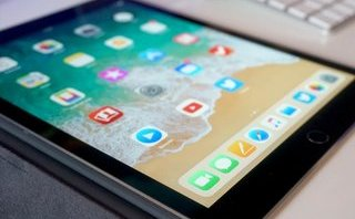 Sản phẩm - Những tính năng nổi bật của iOS 11 trên iPad