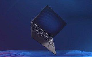 Công nghệ - Quảng cáo chip của Intel vô tình hé lộ màu mới trên Surface Book