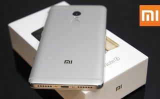 Công nghệ - Điện thoại Xiaomi và hiểm họa từ smartphone giá rẻ Trung Quốc