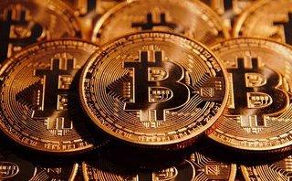Tài chính - Ngân hàng - Bitcoin đạt mốc 10.000 USD: Quá nhanh, quá nguy hiểm?