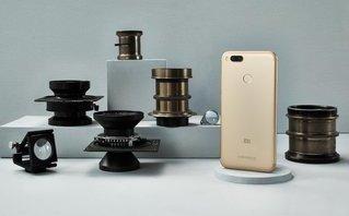 Công nghệ - Xiaomi ra mắt smartphone cấu hình y hệt Bphone, giá 5,3 triệu đồng