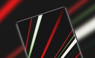 Công nghệ - Xiaomi giới thiệu Mi Mix 2 ngay trước ngày iPhone 8 ra mắt