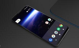 Công nghệ - Huawei Mate 10 Pro, Google Pixel 2 XL đều có giá trên 1.000 USD