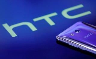Công nghệ - HTC 'bán mình' cho Google với giá 1,1 tỷ USD