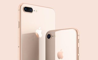 Công nghệ - Cặp đôi iPhone 8/8 Plus sở hữu camera tốt nhất thế giới