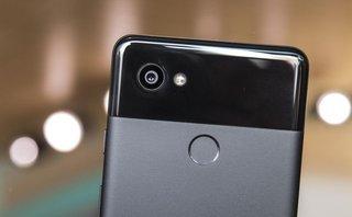 Công nghệ - Quên iPhone 8 đi, Pixel 2 mới là smartphone có camera tốt nhất