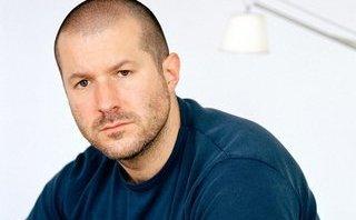 Công nghệ - Giám đốc thiết kế Apple: 'Smartphone đang hủy hoại con người'