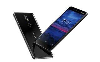 Công nghệ - Nokia 7 ra mắt tại Trung Quốc giá từ 8,5 triệu đồng
