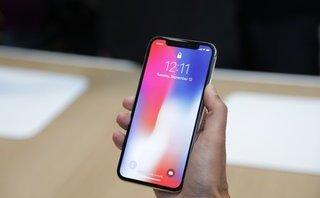 Công nghệ - Apple không sản xuất đủ iPhone X cho đợt mở bán đầu tiên