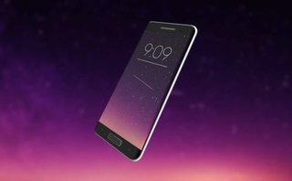 Công nghệ - Galaxy S9 sẽ chẳng có đột phá gì so với S8?