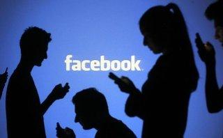 Công nghệ - Facebook loại bỏ tính năng mời bạn bè chơi game