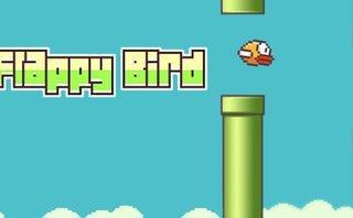 Công nghệ - Flappy Bird sắp tái xuất?