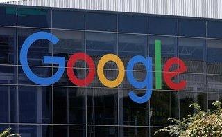 Công nghệ - 9 bí mật thú vị vô cùng độc đáo của Google