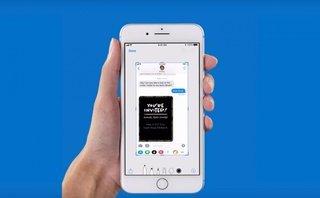Công nghệ - Apple mở kênh YouTube 'dạy' cách dùng iPhone và iPad