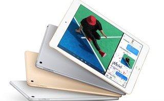 Công nghệ - Apple sắp bán iPad rẻ nhất, giá chỉ 6 triệu đồng