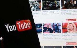 Công nghệ - YouTube và những góc khuất cần thắt chặt