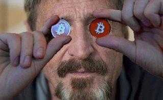 Công nghệ - Bitcoin sẽ đạt mốc 1 triệu USD vào năm 2020