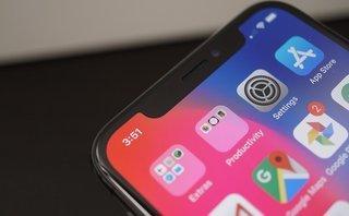Công nghệ - Huawei sẽ đưa tai thỏ của iPhone X vào flagship mới của mình