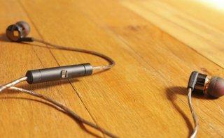 Công nghệ - Bluetooth 5.0 trên Snapdragon 845 giúp nghe nhạc 2 thiết bị cùng lúc