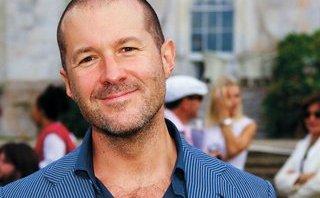 Công nghệ - Nhà thiết kế huyền thoại của Apple trở lại thiết kế iPhone
